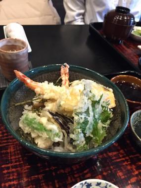 http://www.yuda-onsen.jp/wp-content/uploads/2017/02/IMG_2085-wpcf_285x380.jpg